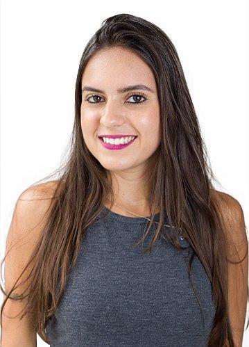 Caroline Jorge Bonaldo