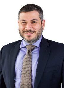 Dr. Fellipe Saad-neurocirurgião