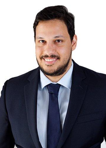 Dr. Ricardo Daud Amadera