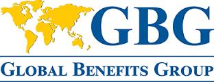 atendimento-seguros-GBG