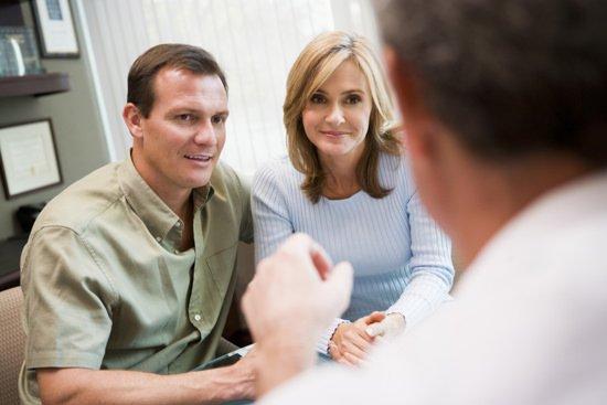 diagnóstico médico especialista em coluna